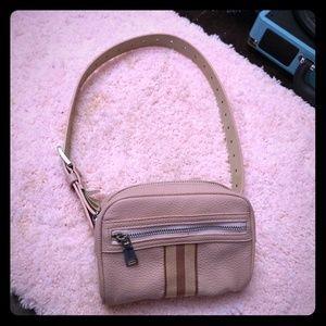 Steve Madden belt bag